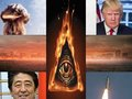 【緊急警告】「8月15日~9月7日に米朝戦争勃発の可能性大」政治関係者が衝撃暴露! 日本に難民が3千万人以上押し寄せる!