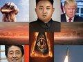 """北朝鮮、日本本土へ海上からの""""サリン攻撃""""が一番怖い! 元自衛隊幹部に聞く、マスコミが書かない「現実的な攻撃パターン3」"""