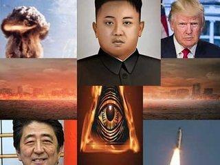 """【北朝鮮、日本本土へ海上からの""""サリン攻撃""""が一番怖い! 元自衛隊幹部に聞く、マスコミが書かない「現実的な攻撃パターン3」"""