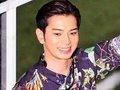 嵐、松本潤に関する「セフレ清算」開始……井上真央と結婚で、泣きを見るのはAV女優だけ!?