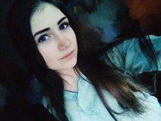 ロシアの残酷自殺ゲーム「Blue Whale」が、若者の自殺率を57%も上げていたことが判明! プーチンも懸念表明