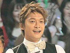 """香取慎吾隠し子騒動、まだあった""""ドス黒い裏側""""とは?「芸能界で仕事をできなくさせる」…後ろで囁くアノ女の存在!"""