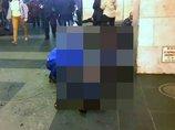 【閲覧注意】ロシア地下鉄テロの瞬間を捉えた衝撃映像流出! 血を流す乗客や唸り声…日本への影響は!?