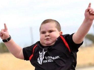 【奇病】7歳息子は何かがおかしい ― 野菜しか食べてなくても急激に太る病「ローハド/ROHHAD」