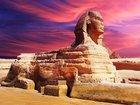 歴史書には決して載らない「ギザのスフィンクス」の衝撃的事実6選! 怪しすぎる内部構造、古代エジプト製ではなかった!?