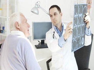 89歳なのに25歳の脳を持つ人々の謎! 永遠に若い脳を持つ「スーパー老人」に研究者も困惑!