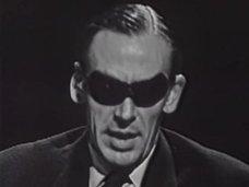 "BBCが「金星人と人間の交信」をガチで実況中継! 58年前に放送された""驚愕の宇宙メッセージ""とは?"