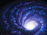 ブラックホールよりも「ホワイトホール」研究がアツい! パラレルワールドの物質を吐き出し、我々の宇宙も作っていた可能性