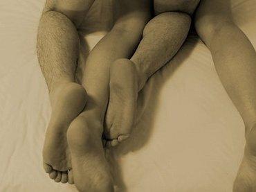 """奇習! 誘拐&輪姦が頻発する「レイプ村」 ― 夜を徹して女を犯す、鬼畜すぎる""""夜回り""""の慣習=山陽地方"""