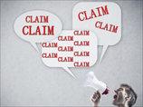 CMへのクレーム、本当にやめてほしいと嘆く関係者たち