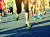 """【感動詐欺】業界人が24時間テレビのマラソンの""""異様な裏側""""を暴露!! 「車にランナーを乗せて移動するのではなく…」"""