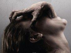 一家惨殺、陰部切り裂き、人皮家具…! 現実に起きた猟奇的事件を基に製作された激ヤバ恐怖映画5選