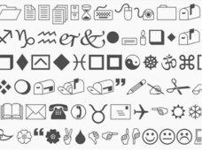 【タイプデザイン】9.11予言文字からダサすぎる文字まで… 有名フォントをめぐるビックリ秘話5選