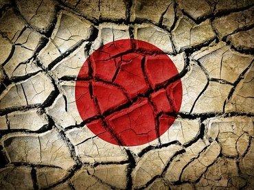 """2020~30年に日本国が崩壊する!? 東京オリンピックにつきまとう""""絶望的ジンクス""""とは?"""