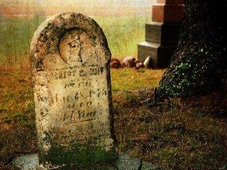 【実際に死者から届いた奇妙なメッセージ5例! ゾッとする一言も… あの世からの警告か、霊魂の悪戯か!?