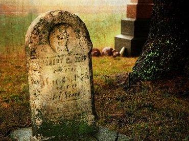 実際に死者から届いた奇妙なメッセージ5例! ゾッとする一言も… あの世からの警告か、霊魂の悪戯か!?