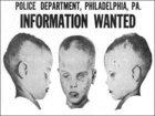 アメリカの超怖い未解決事件「箱の中の男の子」が謎すぎる! 正体不明の不気味な遺体…FBI・医師・霊能者も完全にお手上げ