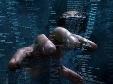"""【悲報】大規模サイバー攻撃は第三次世界大戦勃発の合図、北朝鮮とも関連か!? """"真犯人と最終目的""""をセキュリティの権威が徹底解説!"""
