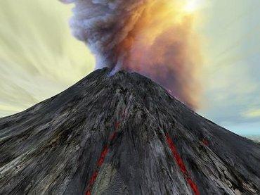 """【警告】富士山噴火は東京オリンピック前に起きる!! 学者たちも""""不穏な兆候""""に戦慄、噴火前には東京湾を巨大津波が襲う可能性も!"""