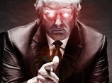 トランプ大統領はヒトラーと同じ精神障害を抱えている!? ベテラン医師らが必死の警告、「トランプ降ろし」本格化へ!