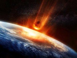2027年7月21日に巨大小惑星が東京を直撃する!? 隕石衝突に備えた国際会議PDCが開催される!(緊急レポート)