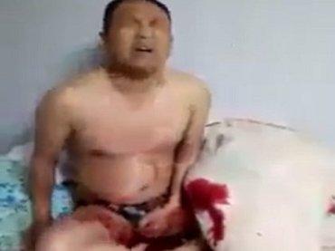 【閲覧注意・女の嫉妬】東南アジアで蔓延する「ペニスアタック」3例! フェラするふりして噛み切り、細かく刻み、アヒルに喰わせる…!?