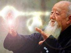 「すべては物質でなくエネルギー」「何もかも繋がってる」 量子力学で判明したこの世の真相とは?