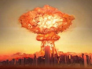 【「2017年日本は中国に消滅させられる」禁断の書『推背図』が予言! 日中開戦で日本滅亡、李鵬元首相も発言!