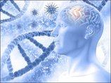 人間の知能を決める遺伝子が52個発見される! 遺伝的に「賢い」人間に見られる3つの特徴とは!?(最新研究)