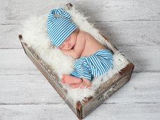 赤ちゃんポスト賛否両論、10年間に125人~望まない妊娠で孤立する母親