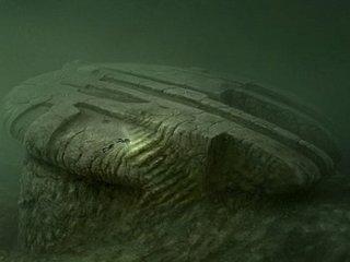 【6年間謎のまま「バルト海の異物」に2つの新事実! 近づくと電子機器が壊れることも判明、科学者も絶句