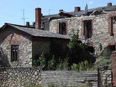 イタリアの過疎化が進む村、移住者に25万円を進呈!?