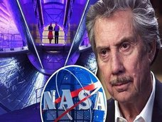 """【衝撃】NASAを""""金で動かす""""超大物経営者ロバート・ビゲローが暴露! 「宇宙人は地球にいる」「政府がUFO情報を隠蔽してる」"""