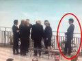 "【G7サミット】これは酷い… 各国首脳が1人の首相を集団イジメ!! ガン無視の衝撃""ぼっち映像""流出!"