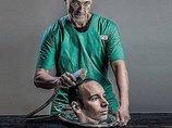 """「頭部移植手術を10カ月以内、冷凍脳移植手術も2020年までに実行」現代のフランケンシュタイン博士が""""死の根絶""""を宣言、各界に波紋"""
