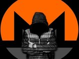 【大規模サイバー攻撃】凶悪ウイルス「Adylkuzz」が感染爆発中! 知らぬ間にハッカーに送金… 真犯人と対策を専門家に聞いた