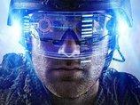 【ガチ】米軍最狂研究機関DARPAが人間の脳をハック「超知的ソルジャー」爆誕へ! 勉強不要で天才誕生、4年以内!