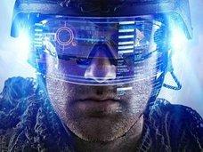 【【ガチ】米軍最狂研究機関DARPAが人間の脳をハック「超知的ソルジャー」爆誕へ! 勉強不要で天才誕生、4年以内!
