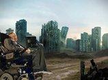 """【悲報】「マジで世界滅亡2分前」世界中の有名科学者が""""人類滅亡寸前""""を指摘! 21世紀で終了の確率は50%!"""