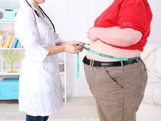 正しい栄養摂取バランスなんか存在しない!?アメリカ糖尿病学会による見解の変遷