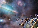 """【ショック】NASAがヒトDNA""""宇宙散布計画""""をガチで進行中! しかし非難殺到「宇宙の生態系を破壊する可能性」"""