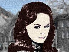 全裸死体、削られた指紋、暗号日記…! ノルウェー最凶タブー未解決事件「イスダルの女」、47年ぶり捜査再開へ