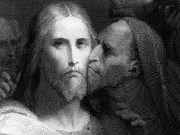 【ガチ】キリストは自在に体を変える「シェイプシフター」だった! 古代コプト文書で発覚、衝撃発言も「磔もその気になれば逃げられる」