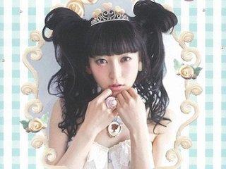 【神田沙也加だけではない! 疫病神、不倫、絶縁…深い確執のある芸能人親子5例!