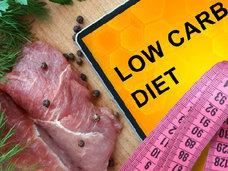 糖質制限でどんどん「痩せる」のはなぜか? 秘密は体のハイブリッドエンジンにある!