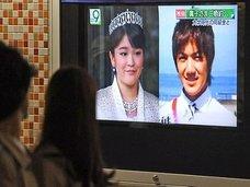 海外誌が誤報!眞子さまのご婚約相手・小室圭さんを 「ビーチ・ツーリズム・ワーカー小室」と紹介、コメント400件以上に!