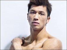 【村田諒太・疑惑の判定】「ジャッジは接待漬け。ソープにも…」 ボクシング界の買収・八百長、黒すぎる内幕を関係者暴露!