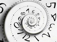 """今年は西暦1720年だったことが判明! 驚異の新説「ファントム時間仮説」が暴く""""水増しされた""""297年間とは!?"""