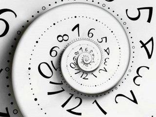 """【今年は西暦1720年だったことが判明! 驚異の新説「ファントム時間仮説」が暴く""""水増しされた""""297年間とは!?"""