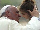 【衝撃】バチカンがペドフィリアを黙認へ!? ローマ教皇、2000件の性的児童虐待を認知も「我々は正しい」